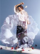 NATURAL (ALBUM+BLU-RAY)  (First Press Limited Edition) (Japan Version)