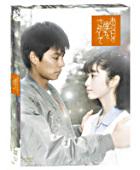 Anohi No Boku Wo Sagashite (DVD) (Boxset) (End) (Japan Version)