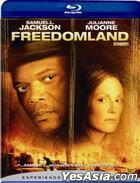 Freedomland (Blu-ray) (Korea Version)