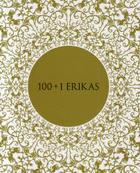 沢尻エリカ写真集 -100+1 ERIKAS