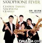 Saxophone Fever