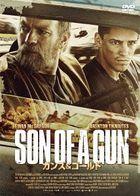 SON OF A GUN (Japan Version)
