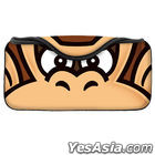 QUICK POUCH COLLECTION for Nintendo Switch Donkey Kong (日本版)