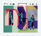 Time Warp (SINGLE+DVD)  (First Press Limited Edition) (Japan Version)