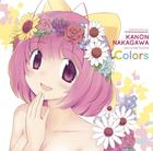 Colors (Normal Edition)(Japan Version)