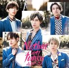 Nothin' but funky [Type B](SINGLE+DVD) (First Press Limited Edition) (Japan Version)