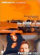 The Book of Life (1998) (DVD) (US Version)
