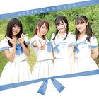 Igai ni Mango [Type D] (SINGLE+DVD) (Normal Edition) (Japan Version)