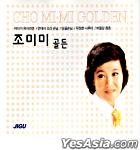 Cho Mi Mi Golden