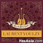 Lys & Love Tour (2CD)