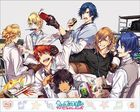 Uta no Prince-sama Maji Love Revolutions 6 (Blu-ray+CD) (Japan Version)