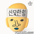 New Journey to the West 7 Shinmyohan Face Cushion