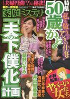 Katei Mystery 02291-09 2020