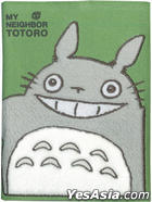 Studio Ghibli : 2016 Schedule Diary Totoro