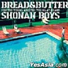 SHONAN BOYS for young and young-at-heart (Japan Version)