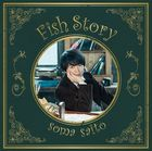 Fish Story (SINGLE+DVD) (First Press Limited Edition) (Japan Version)
