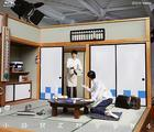 Kobayashi Kentaro TV 4, 5 Blu-ray Box (Blu-ray)(Japan Version)