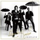 HAKKIRI SHIYOUZE (SINGLE+DVD) (First Press Limited Edition) (Japan Version)