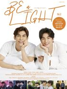 BE a LIGHT 2 - Asia BL Drama Guide