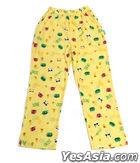 2PM : Ok Taec Yeon Cat Character - Okcat Pajama Long Pants