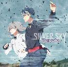 IDOLiSH7 Re:vale Single - SILVER SKY (Japan Version)