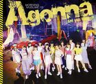 Are you Happy?/A gonna [Type B] (Normal Edition) (Japan Version)