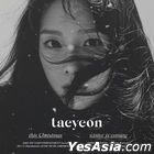 Girls' Generation: Tae Yeon Winter Album - This Christmas – Winter Is Coming