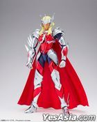 Saint Seiya Saintia : Saint Cloth Myth EX Merak Beta Hagen