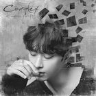 Complex (Normal Edition) (Japan Version)
