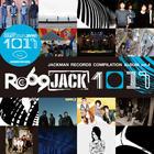 JACKMAN RECORDS COMPILATION ALBUM vol.4『RO69JACK 10/11』(Japan Version)