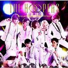 GO!GO! Dance ga Tamaranai (Normal Edition)(Japan Version)
