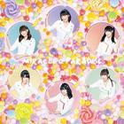 Miracle☆Paradise (Japan Version)