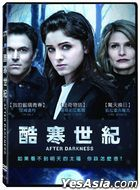 After Darkness (2018) (DVD) (Taiwan Version)