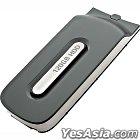 ハードディスク (120 GB) (日本版)