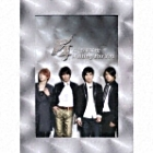 Waiting for You (ALBUM+DVD)(First Press Limited Edition)(Japan Version)
