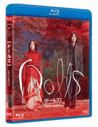 Dolls  (Blu-ray) (English Subtitled) (Japan Version)