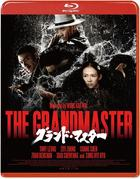 The Grandmaster (Blu-ray) (Japan Version)