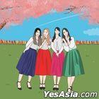 Indie Gukak Soo Hyang