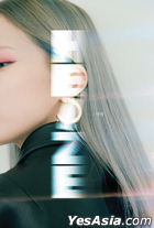 Heize Mini Album (Special Package Limited Edition)