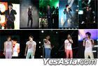 Dong Bang Shin Ki  - Mirotic Concert Photo Set (10pcs)
