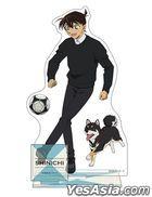 Detective Conan : Acrylic Stand Shinichi