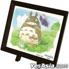My Neighbor Totoro : Osanpo biyori (Jigsaw Puzzle 150 Pieces)