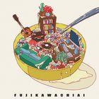 HiKiKoMoRi  (ALBUM+BLU-RAY)   (初回限定盤) (日本版)
