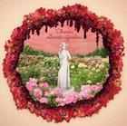 Secret Garden (ALBUM+DVD) (First Press Limited Edition)(Japan Version)
