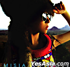 Misia Single - Any Love