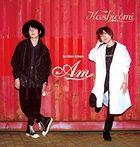 Kashicomi 1st Mini Album (Japan Version)