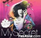 MySecret (台湾版)
