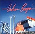 Urban Boogie (Japan Version)