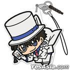 Detective Conan : Kid the Phantom Thief Acrylic Tsumamare Strap