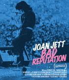 Bad Reputation  (Blu-ray) (Japan Version)